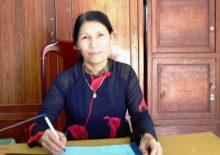 Võ Thị Tuyên