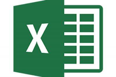 Cách ẩn công thức trong Excel 2010, 2013, 2016, 2019, 2020